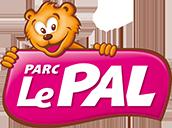 Le Pal